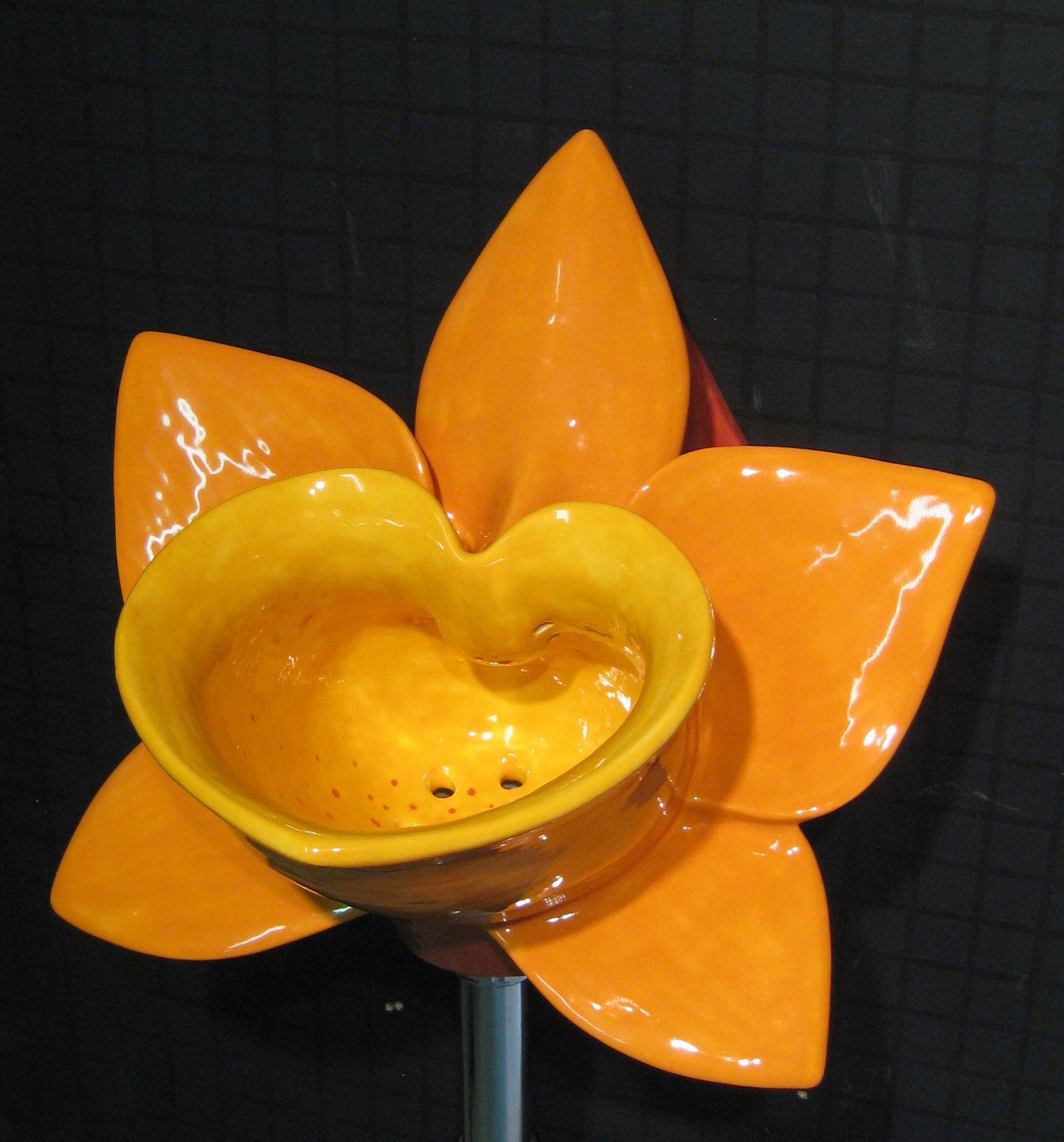 http://www.clarkmade.com/images%20urinals/orange%20orchid%20new%202.jpg