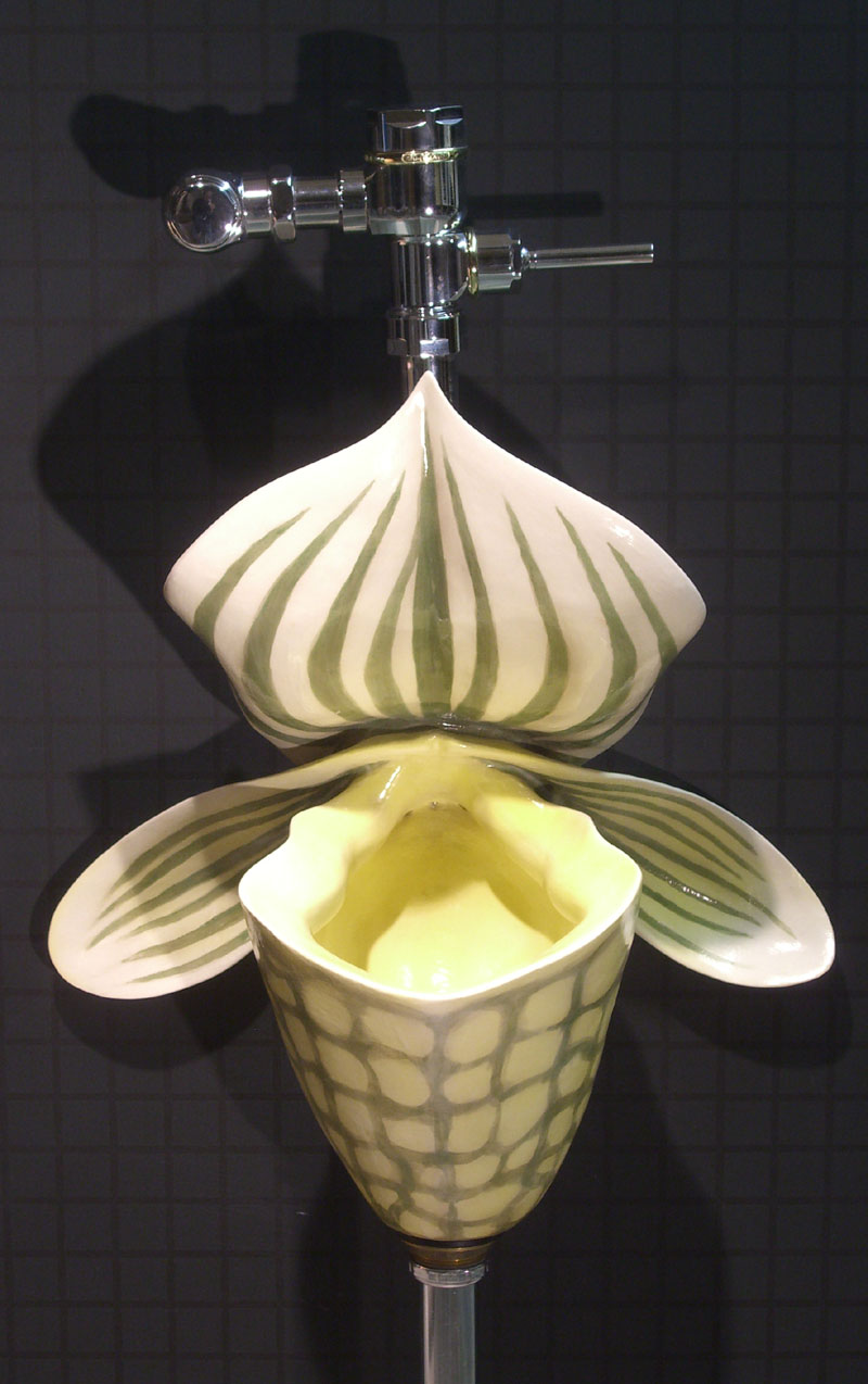 http://www.clarkmade.com/images%20urinals/yellow%20orchid.jpg